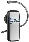 Nokia BH-210 АККУМУЛЯТОР АКБ БАТАРЕЯ