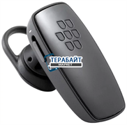 BlackBerry HS-250 АККУМУЛЯТОР АКБ БАТАРЕЯ