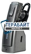 Remax RB-T6C АККУМУЛЯТОР АКБ БАТАРЕЯ