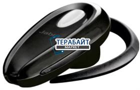 Jabra BT125 АККУМУЛЯТОР АКБ БАТАРЕЯ