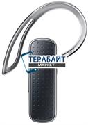 Samsung MN910 АККУМУЛЯТОР АКБ БАТАРЕЯ