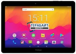 МАТРИЦА ЭКРАН ДИСПЛЕЙ Prestigio Wize PMT3161 3G