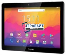 Prestigio MultiPad PMT3151 3G ТАЧСКРИН СЕНСОР СТЕКЛО