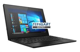 Lenovo ThinkPad Tablet 10 (Gen 3) АККУМУЛЯТОР АКБ БАТАРЕЯ