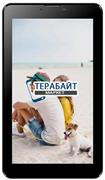Irbis TZ703 МАТРИЦА ЭКРАН ДИСПЛЕЙ