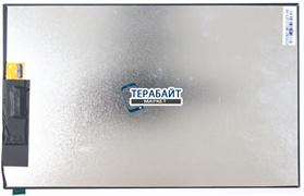 xh-ld10104-180503 МАТРИЦА ДИСПЛЕЙ ЭКРАН