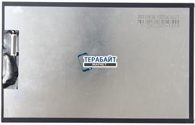Digma Plane 1523 3G (PS1135MG) МАТРИЦА ДИСПЛЕЙ ЭКРАН