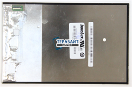 Матрица для планшета Asus Fonepad ME372CG k00E