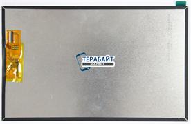 digital fpc-y86054 v04 МАТРИЦА ЭКРАН ДИСПЛЕЙ