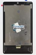 Дисплей для Huawei Mediapad T3 BG2-W09  + тачскрин ( экран в сборе ) модуль