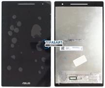 ASUS ZenPad 8.0 Z380 Z380KL Z380C МОДУЛЬ