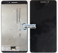 МОДУЛЬ LENOVO PB1-770M PB1-770N LCD+TOUCH