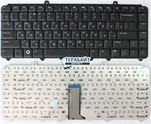 Клавиатура для ноутбука Dell 0NK844