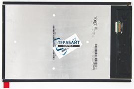 Lenovo Yoga Tablet 2 830 830L МАТРИЦА ДИСПЛЕЙ ЭКРАН