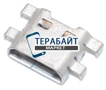 Alcatel 1 5033D 5033D-2BALRU1 РАЗЪЕМ ПИТАНИЯ MICRO USB