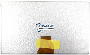 WCD-A50  МАТРИЦА ДИСПЛЕЙ ЭКРАН
