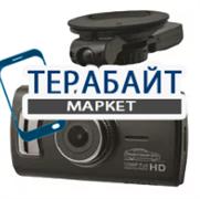 Видеосвидетель 2405 FHD АККУМУЛЯТОР АКБ БАТАРЕЯ