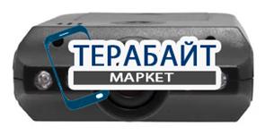 Видеосвидетель 2 HD АККУМУЛЯТОР АКБ БАТАРЕЯ