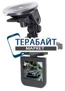Видеосвидетель 2305 FHD i АККУМУЛЯТОР АКБ БАТАРЕЯ