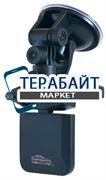 Видеосвидетель 1301 i АККУМУЛЯТОР АКБ БАТАРЕЯ