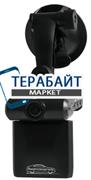 Видеосвидетель 1 АККУМУЛЯТОР АКБ БАТАРЕЯ