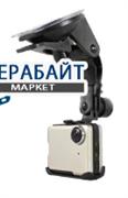 Видеосвидетель 4 HD АККУМУЛЯТОР АКБ БАТАРЕЯ