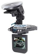 Видеосвидетель 2301 HD i АККУМУЛЯТОР АКБ БАТАРЕЯ
