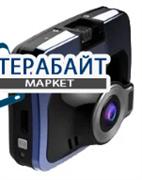 Видеосвидетель 4410 FHD G АККУМУЛЯТОР АКБ БАТАРЕЯ