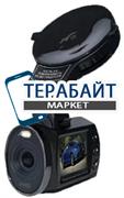 Видеосвидетель 3510 FHD АККУМУЛЯТОР АКБ БАТАРЕЯ