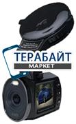 Видеосвидетель 3505 FHD АККУМУЛЯТОР АКБ БАТАРЕЯ