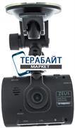 Zeus HD-02 АККУМУЛЯТОР АКБ БАТАРЕЯ