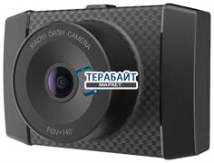 YI Ultra Dash Camera АККУМУЛЯТОР АКБ БАТАРЕЯ