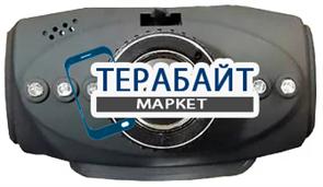 XPX ZX75 АККУМУЛЯТОР АКБ БАТАРЕЯ