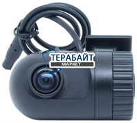 xDevice BlackBox-43 АККУМУЛЯТОР АКБ БАТАРЕЯ