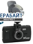 X-vision F-4000 АККУМУЛЯТОР АКБ БАТАРЕЯ