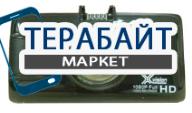 X-vision F-3000 АККУМУЛЯТОР АКБ БАТАРЕЯ