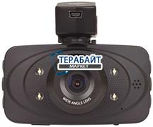 X-Digital AVR-FHD-611 GPS АККУМУЛЯТОР АКБ БАТАРЕЯ
