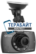 X-Digital AVR-FHD-330 АККУМУЛЯТОР АКБ БАТАРЕЯ