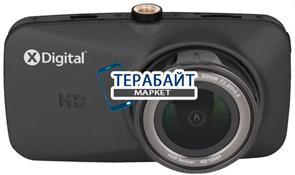 X-Digital AVR-FHD-550 АККУМУЛЯТОР АКБ БАТАРЕЯ