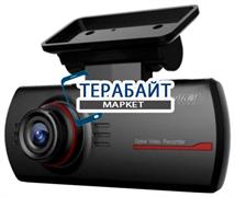 Winca CP6002 АККУМУЛЯТОР АКБ БАТАРЕЯ