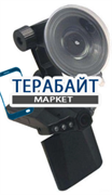 WayCam HDV-300 АККУМУЛЯТОР АКБ БАТАРЕЯ