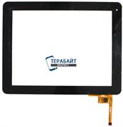 Тачскрин для планшета Flytouch H08S