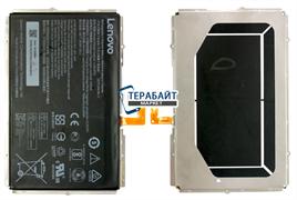 Аккумулятор для планшета Lenovo Tab4 10 TB-X304L