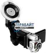 Vizant DVR-F900B АККУМУЛЯТОР АКБ БАТАРЕЯ