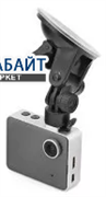 Vizant DVR-668 АККУМУЛЯТОР АКБ БАТАРЕЯ