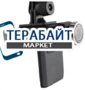 Vizant DVR-F878 АККУМУЛЯТОР АКБ БАТАРЕЯ
