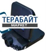 Vizant DVR-621K АККУМУЛЯТОР АКБ БАТАРЕЯ