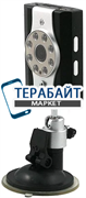 VISTA VG-DVR112 АККУМУЛЯТОР АКБ БАТАРЕЯ