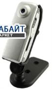 VISTA VG-DVR172 АККУМУЛЯТОР АКБ БАТАРЕЯ