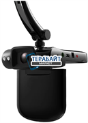 VISTA VG-DVR150 АККУМУЛЯТОР АКБ БАТАРЕЯ